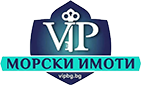 Ricom Logo