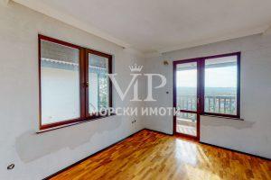 НОВА къща на морето. Близо до Слънчев бряг и Свети Влас. - 11 - Ricom Bulgaria