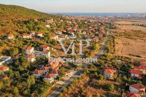 НОВА къща на морето. Близо до Слънчев бряг и Свети Влас. - 16 - Ricom Bulgaria