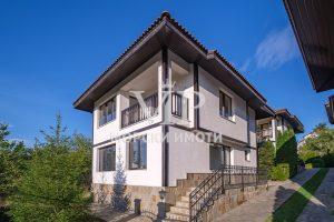 НОВА къща на морето. Близо до Слънчев бряг и Свети Влас. - 3 - Ricom Bulgaria